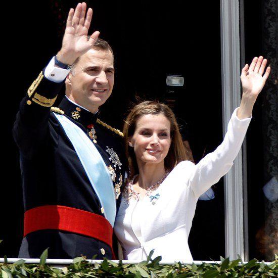 El Rey de España presidirá comité en Foro de Turismo Maspalomas Costa Canaria