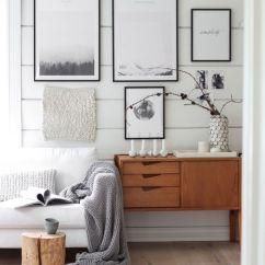Living Room Interior Design 2016 Navy Exchange Furniture Trends Adore Interiors Home Staging 1 Nordic