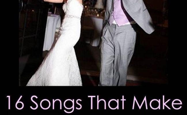 Top 50 Bridal Party Entrance Songs Wedding Ideas Grand Cute766