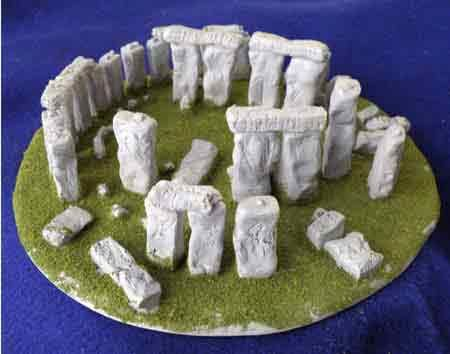 blank animal cell organelles diagram pioneer deh p6900ub wiring build a 3d model of stonehenge | models and designs unit projects pinterest ...