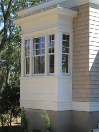 :: Havens South Designs :: loves the architectural detail ...