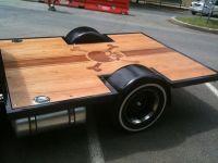 custom Truck Bed   design: drive   Pinterest   Chevy ...