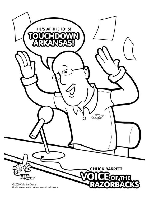 http://dailycoloringpages.com/images/arkansas-razorback-college-football-coloring-pages-15.png
