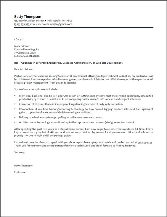Samples Of Cover Letter For Part Time Jobs Proofreadingwebsite Web Fc2 Com