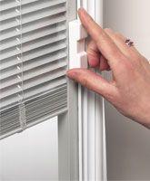 Blinds For Andersen Windows | Anderson+sliding+patio+doors ...