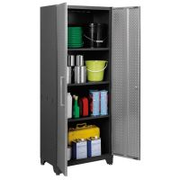 Products, Garage storage and Great deals on Pinterest