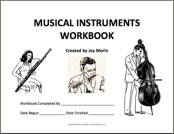 Piano teaching, Free printables and Music lesson plans on