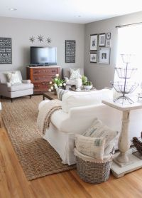 Benjamin Moore Silver Fox | For the Home | Pinterest ...