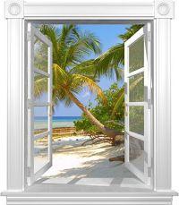 http://www.windowmurals.com/images/36220.jpg | Windows and ...