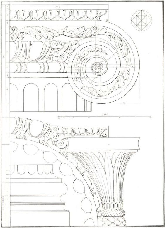 Architectural prints, Book and Architecture on Pinterest