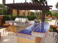 arizona landscaping ideas | Arizona Landscaping Articles ...