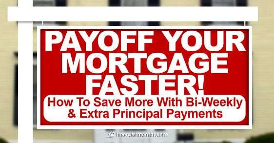 bi monthly mortgage calculator with extra payments
