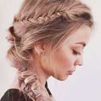 5 Hot-Weather Hair Ideas to Rock for Labor Day | Style ...