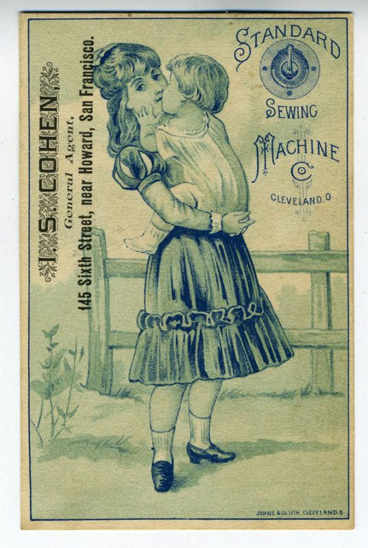 Image Result For World Of Sewing