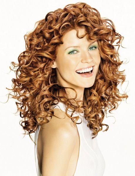 Hair #hairrstyle Frisuren Für Lockiges Haar 2016 Frisuren Stil