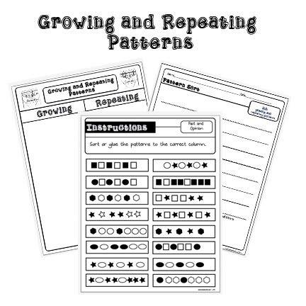 Lesson plans, Divas and Patterns on Pinterest
