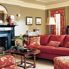 Macy Furniture Sofa Leather Pictures Of Throws On Sofas Paint Colors, And Martha Stewart Pinterest