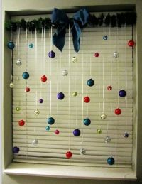 Window, Search and Window treatments on Pinterest