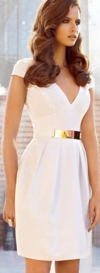 10 free graduation dress patterns