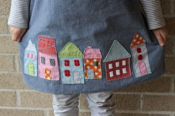 Houses.: