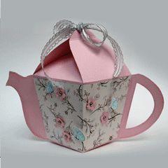 SVG Cutting Files – Tea Coffee Pot Miri D Blogspot Com