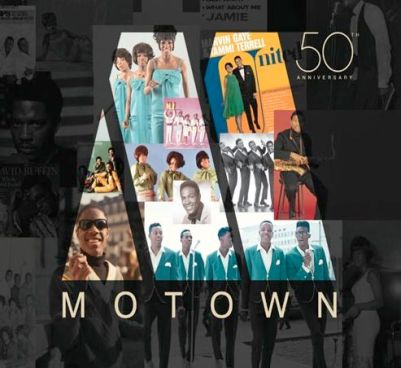 1960's motown record label images | ... american culture in the 1960 s and 70 s arguably more than any other: