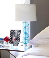 HomeGoods lamp