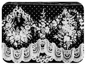 «Ремесло и мода в Венеции XIII-XVIII вв.»(по выставке) - Arte di Venezia - Группы Мой Мир: