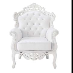 Alibaba Royal Chairs Office Chair Japan Pinterest • The World's Catalog Of Ideas