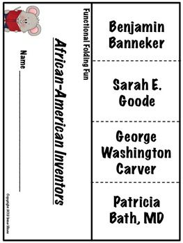 Activities, Common core standards and Graphic organizers