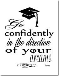 The o'jays, Graduation and Printables on Pinterest