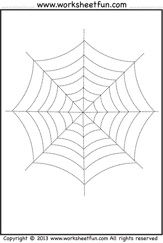 Coloring, Halloween and Spider webs on Pinterest