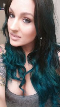 Colors, Aquamarines and Kylie jenner on Pinterest