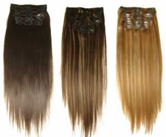 Remy hair extensions clip in sally s the best hair 2017 sally beauty supply clip in hair extensions reviews tape on and pmusecretfo Choice Image