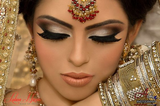 Beautiful: