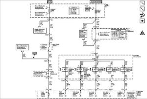 4l60e diagram | 4L60E to 4L80E Wiring Swap  Page 3