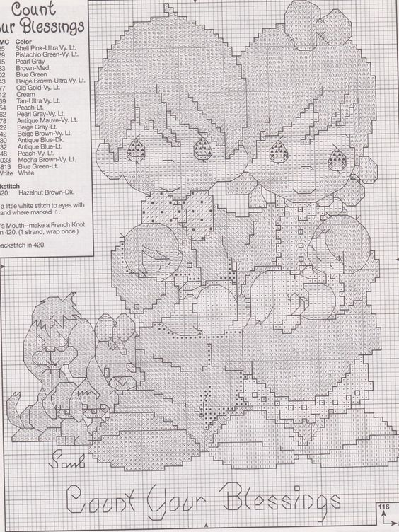 FREE PRECIOUS MOMENTS CROSS STITCH PATTERNS DOWNLOAD