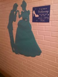 The o'jays, Princesses and Bulletin boards on Pinterest