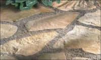 using pea gravel for patios | Crushed Stone Patio | Pools ...