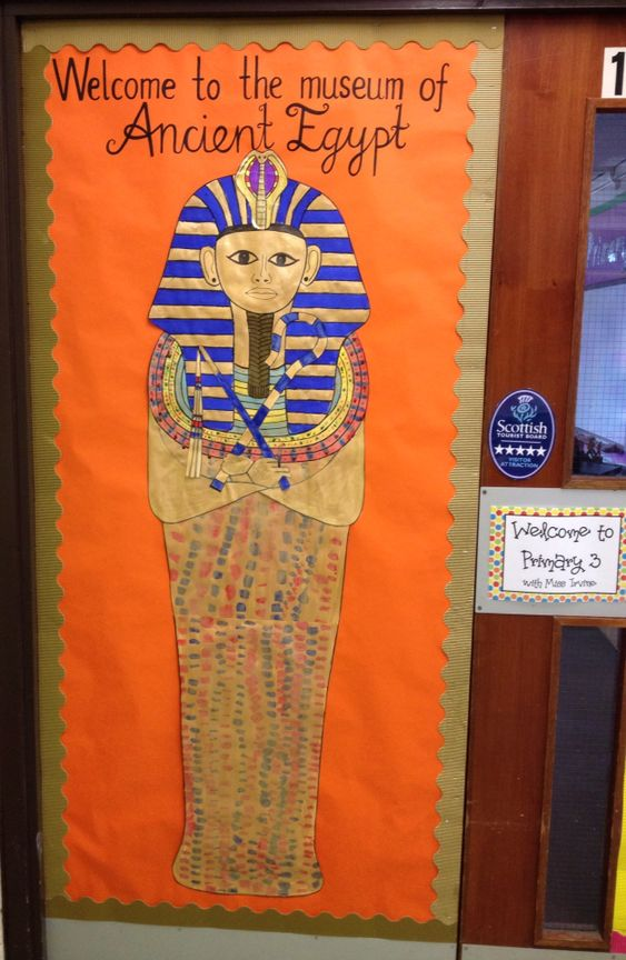 Ancient egypt Egypt and Project ideas on Pinterest