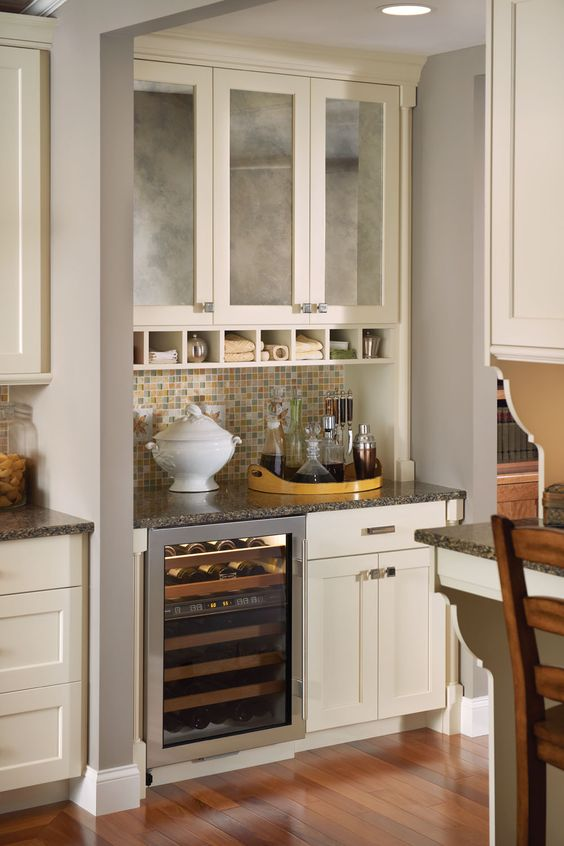 kitchen cabinets san jose healthy dog food separating the family room from is this great ...