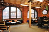 cool startup office space   For the Home   Pinterest ...