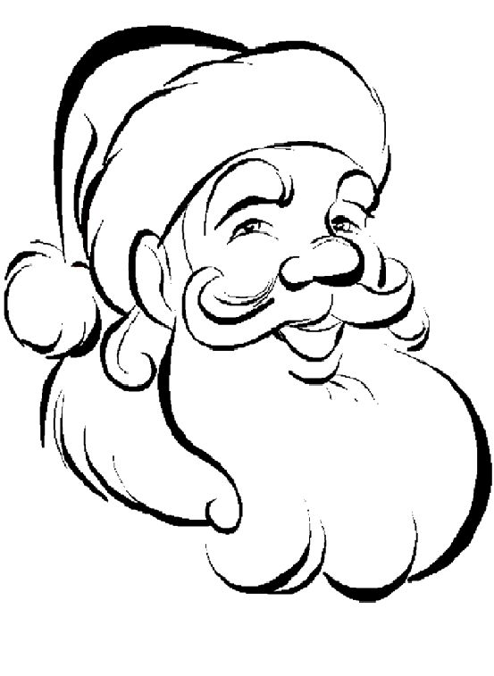 Kids coloring, Kids coloring pages and Pictures to print