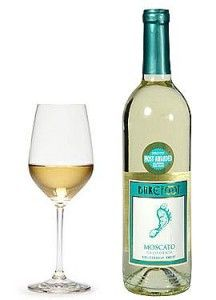 Moscato Moms Top 5 Moscato Wines: