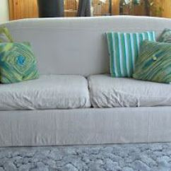 Diy Chair Slipcover No Sew Folding Covers For Party 1000+ Ideas About On Pinterest | Slipcovers, Upholstery Pins And Drop Cloths
