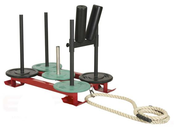 explore spider push the and more sled weights o