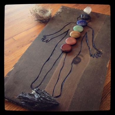 distanceboard - Pinned by The Mystic's Emporium on Etsy: