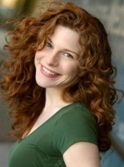 red hair irish and girls