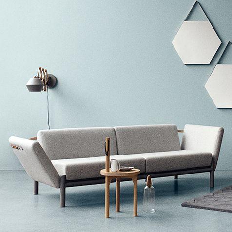 Bolia Sofa Review Mjob Blog