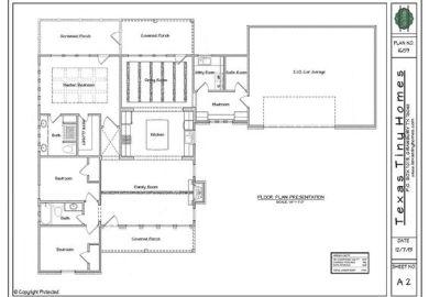 Tiny Home Design Ideas Cornerstone Tiny Homes